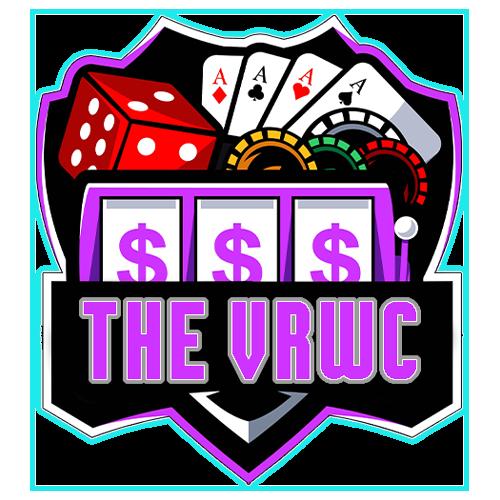 Logo situs the vrwc